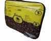Beschermhoes voor tablet, ipad en netbook | Caffe Belinda