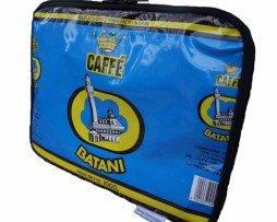 Beschermhoes voor tablet en netbook_featured_Batani
