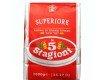 Bloem type 00 Le 5 stagioni 1kg farina di grano tenero tipo 00