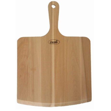 Pizzaschep hout