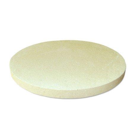pizzasteen broodbaksteen | gemaakt van 100% natuurlijke vuurvaste klein