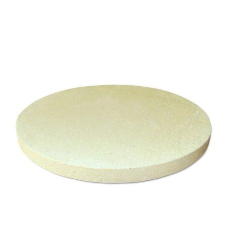 pizzasteen broodbaksteen | gemaakt van 100{5c9b14c11ec08c9f50eb4d2b4443f3fe238cd63927cc977c1f41df762b406331} natuurlijke vuurvaste klein