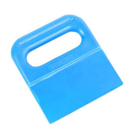 deegkrabber deegsnijder azzurro