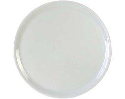 pizzabord wit 31 cm