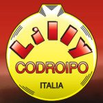 lilly codroipo logo