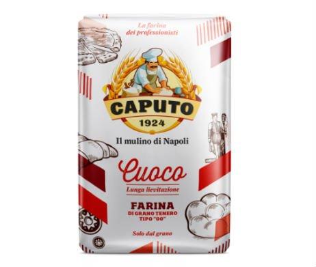 00-bloem Cuoco - Caputo