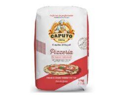 Caputo Pizzeria 00-bloem