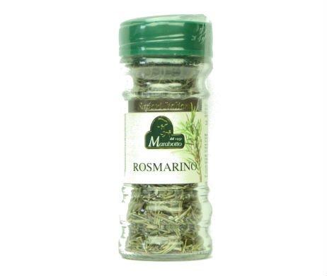 rozemarijn