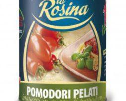 la rosina tomaten in blik