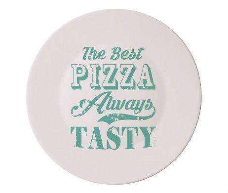 Vintage pizzabord