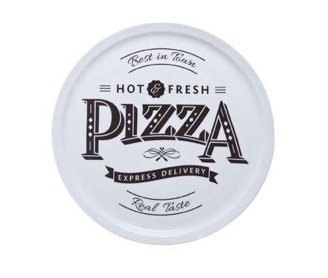 pizzabord hot fresh pizza