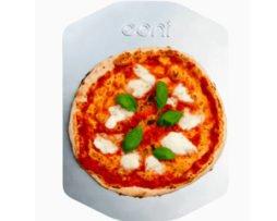 ooni pizzaschep