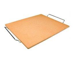 pizzasteen rechthoek