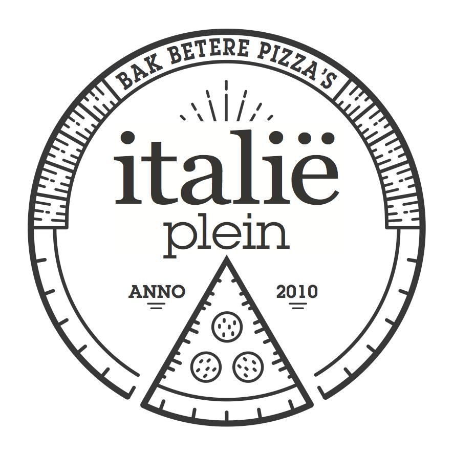 italieplein - bak betere pizza's