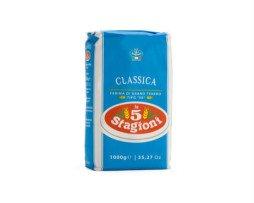 Le 5 Stagioni pizzabloem classica