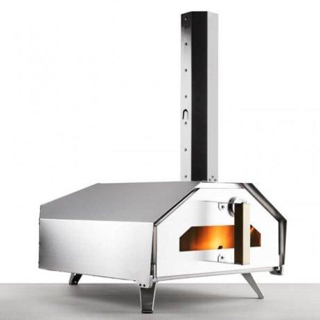 Uuni Pro oven