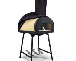 Jamie oliver pizza oven