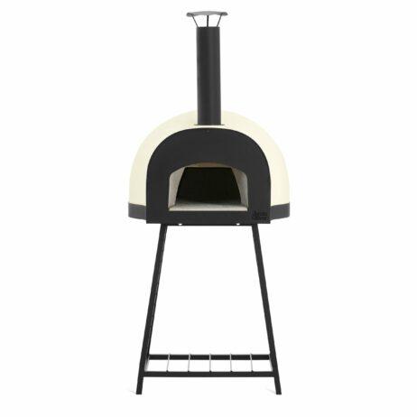jamie oliver pizza oven dome leggero