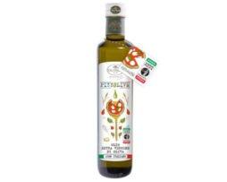 pizzolivm olitalia olijfolie AVPN