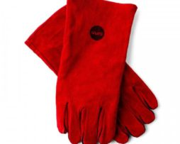 Uuni handschoenen