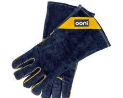 Ooni hittebestendige handschoenen