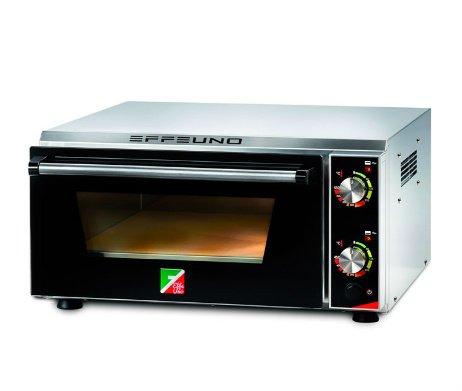 elektrische pizzaoven effeuno P134H