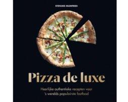 pizza de luxe_stefano manfredi