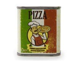 olijfolie extra vergine voor pizza