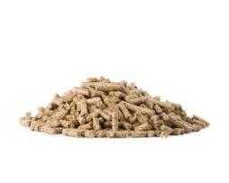 pellets beukenhout voor bbq en pizzaoven