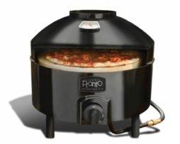 pizzacraft pizzeria pronto pizzaoven
