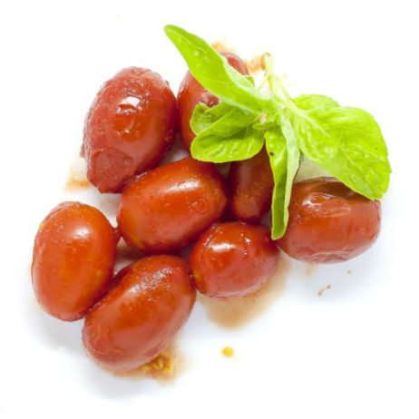 Datterini tomaatjes - Gustarosso