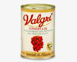 Pomodorini del Piennolo del Vesuvio - Valgri