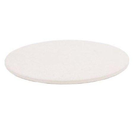 pizzasteen (30 cm)