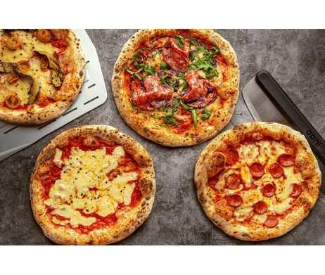 Ooni_aluminium pizzaschep cutter