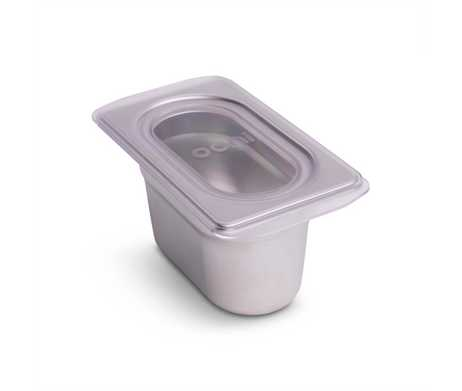 Ooni topping station 0.8L